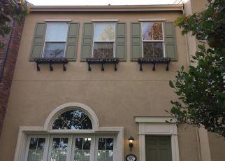 Casa en ejecución hipotecaria in San Jose, CA, 95126,  GEORGETOWN PL ID: P1469949