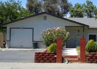 Casa en ejecución hipotecaria in San Jose, CA, 95127,  JERILYN DR ID: P1469954