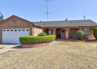 Casa en ejecución hipotecaria in San Jose, CA, 95127,  CEDAR LN ID: P1469960