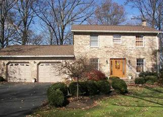 Foreclosure Home in Shelby county, OH ID: P1470126