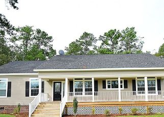 Foreclosure Home in Pamlico county, NC ID: P1470284
