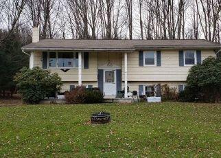 Casa en ejecución hipotecaria in Grahamsville, NY, 12740,  STATE ROUTE 42 ID: P1470325