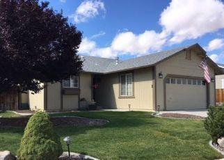 Casa en ejecución hipotecaria in Sparks, NV, 89441,  ROOK WAY ID: P1470627