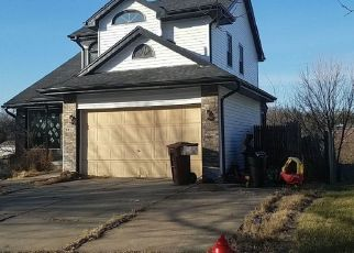 Foreclosure Home in Lincoln, NE, 68521,  GREGORY ST ID: P1470632