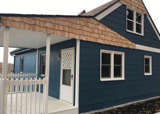 Casa en ejecución hipotecaria in Kansas City, MO, 64131,  HIGHLAND AVE ID: P1470725