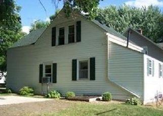 Casa en ejecución hipotecaria in Wright Condado, MN ID: P1470769