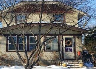 Casa en ejecución hipotecaria in Minneapolis, MN, 55406,  40TH AVE S ID: P1470770
