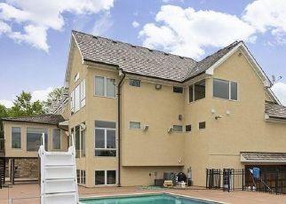 Casa en ejecución hipotecaria in Young America, MN, 55397,  HIGHWAY 5 ID: P1470796