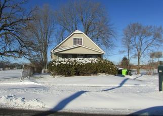 Casa en ejecución hipotecaria in Sterling Heights, MI, 48312,  PLUMBROOK RD ID: P1470830