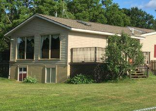Casa en ejecución hipotecaria in Grant, MI, 49327,  E 120TH ST ID: P1470841