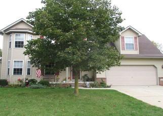 Casa en ejecución hipotecaria in Grass Lake, MI, 49240,  RIDGEVIEW CT ID: P1470848