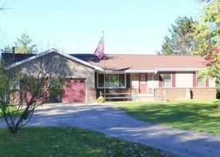 Casa en ejecución hipotecaria in Decatur, MI, 49045,  51ST ST ID: P1470896