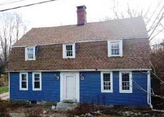 Foreclosure Home in Westbrook, CT, 06498,  OLD CLINTON RD ID: P1471059