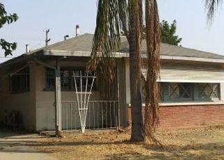 Casa en ejecución hipotecaria in Bakersfield, CA, 93306,  TONY ST ID: P1471308