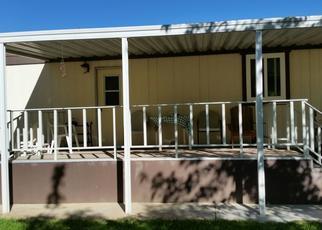 Casa en ejecución hipotecaria in Rosamond, CA, 93560,  62ND ST W ID: P1471310