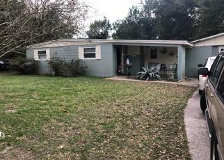 Casa en ejecución hipotecaria in Jacksonville, FL, 32218,  GAILWOOD CIR N ID: P1471401