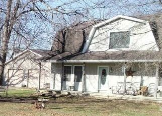 Foreclosure Home in Henry county, IN ID: P1471543