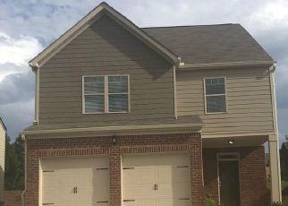 Casa en ejecución hipotecaria in Locust Grove, GA, 30248,  LEAR DR ID: P1471869