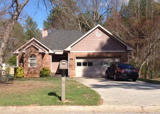 Foreclosure Home in Snellville, GA, 30078,  BANKSTON CIR ID: P1471966