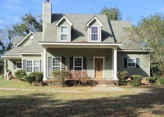 Casa en ejecución hipotecaria in Adel, GA, 31620,  ROUNTREE MCCRANIE RD ID: P1472094