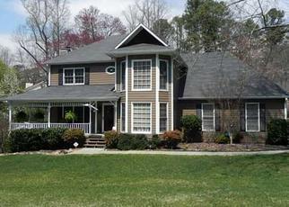Casa en ejecución hipotecaria in Marietta, GA, 30066,  OAK SPRINGS CT ID: P1472147