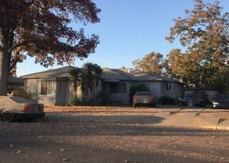 Foreclosure Home in Fresno, CA, 93728,  E BREMER AVE ID: P1472202