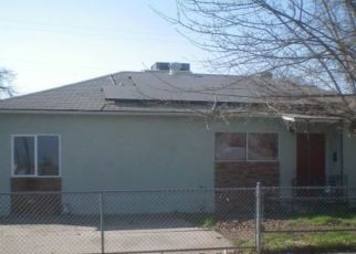Foreclosure Home in Fresno, CA, 93703,  E CLINTON AVE ID: P1472206