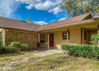 Casa en ejecución hipotecaria in Bryceville, FL, 32009,  BOYD LN ID: P1472281