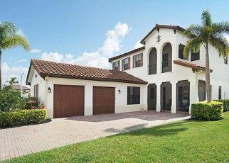 Casa en ejecución hipotecaria in Immokalee, FL, 34142,  TREVI AVE ID: P1472310