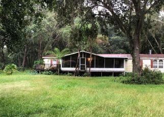 Casa en ejecución hipotecaria in Seffner, FL, 33584,  BRACKWOOD RD ID: P1472321