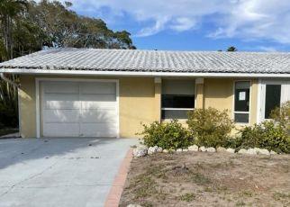 Casa en ejecución hipotecaria in Longboat Key, FL, 34228,  DE NARVAEZ DR ID: P1472388