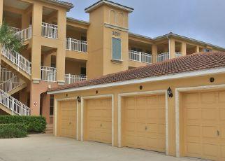 Casa en ejecución hipotecaria in Flagler Beach, FL, 32136,  S CENTRAL AVE ID: P1472411