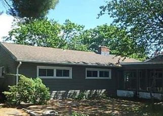 Casa en ejecución hipotecaria in Stratford, CT, 06614,  FERNDALE AVE ID: P1472437