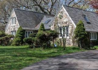 Casa en ejecución hipotecaria in Weston, CT, 06883,  LYONS PLAIN RD ID: P1472445
