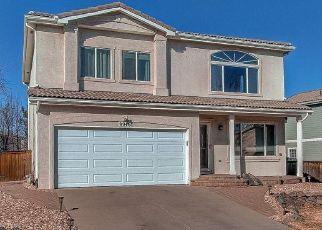 Casa en ejecución hipotecaria in Littleton, CO, 80130,  MELBOURNE CIR ID: P1472579