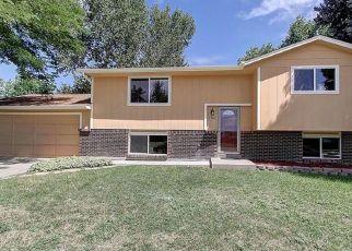 Casa en ejecución hipotecaria in Littleton, CO, 80124,  OLYMPUS CIR ID: P1472587