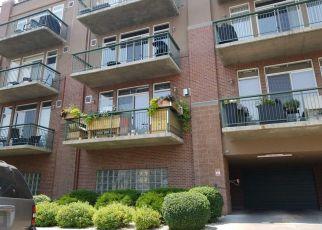 Casa en ejecución hipotecaria in Denver, CO, 80211,  SHOSHONE ST ID: P1472609