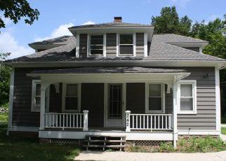 Casa en ejecución hipotecaria in Brooklyn, CT, 06234,  HARTFORD RD ID: P1472747