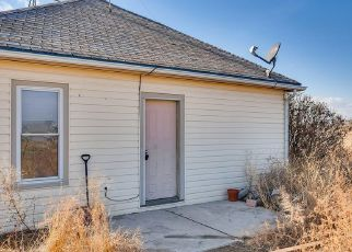 Foreclosure Home in Erie, CO, 80516,  AGGREGATE BLVD ID: P1472791