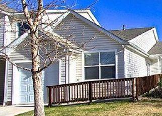 Casa en ejecución hipotecaria in Loveland, CO, 80538,  OAK CREEK DR ID: P1472792