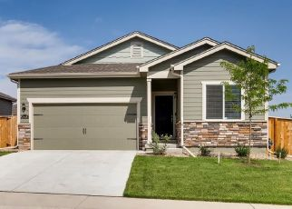 Foreclosure Home in Berthoud, CO, 80513,  URBAN PL ID: P1472800