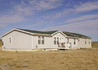 Foreclosure Home in Elbert county, CO ID: P1472814