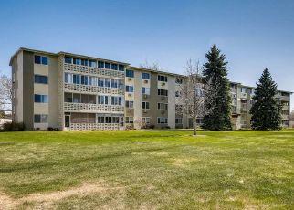 Casa en ejecución hipotecaria in Denver, CO, 80247,  E CENTER AVE ID: P1472828