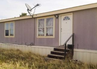 Casa en ejecución hipotecaria in Hereford, AZ, 85615,  E BLOOMFIELD RD ID: P1472862