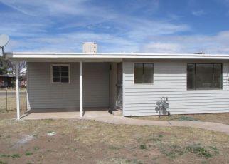 Casa en ejecución hipotecaria in Huachuca City, AZ, 85616,  E APACHE ST ID: P1472872