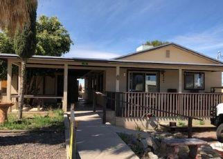 Casa en ejecución hipotecaria in Tombstone, AZ, 85638,  N 5TH ST ID: P1472878