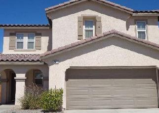 Foreclosure Home in Victorville, CA, 92394,  MASTODON PL ID: P1472913