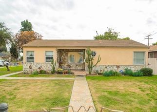 Casa en ejecución hipotecaria in Long Beach, CA, 90810,  W SPRING ST ID: P1473017