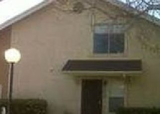Foreclosure Home in San Diego, CA, 92139,  MANZANA WAY ID: P1473040