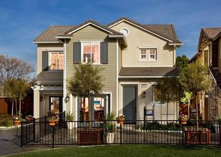 Casa en ejecución hipotecaria in Upland, CA, 91786,  GLEN CV ID: P1473064